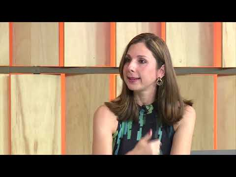 Filtro Solar – Entrevista